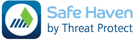 Safe Haven by Threat Protect